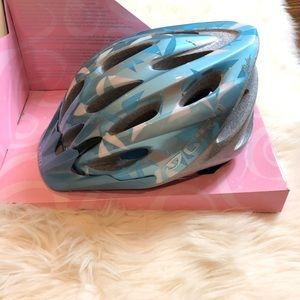Giro Skyla Cycling Bike Helmet Women's  50-57cm